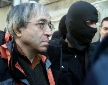 Tribunalul Bucureşti judecă azi contestaţia lui Gregorian Bivolaru la pedeapsa de 6 ani...