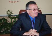 Vicepresedintele Agentiei Nationale a Medicamentului, Lazar Iordache, a fost arestat pentru fapte de coruptie