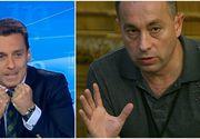 """Scandal de proportii in trustul Intact. Mircea Badea vrea ca jurnalistul Catalin Tolontan sa fie investigat de DIICOT """"ca aia de la Sky News"""""""