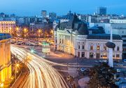 De unde vin numele tuturor cartierelor din Bucuresti! Acestea sunt originile denumirilor zonelor Capitalei