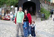 Spa de lux si centru de distractii pentru copii, pe locul in care a murit Ionut Anghel! Firma care detine terenul a depus la Primaria Bucuresti toata documentatia pentru noul proiect