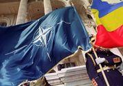 Romania e gata sa-i primeasca pe militarii NATO: Vom gazdui o brigada multinationala