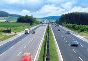 Ministerul Transporturilor pregateste finalizarea centurii rutiere a Sucevei si intentioneaza începerea lucrarilor la o sosea de 4 benzi care sa plece din Nord pana la Bucuresti