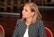 Maria Ligor, în Italia: Numărul românilor dispăruţi după seism a crescut la 19, deşi 5 persoane au fost găsite tefere