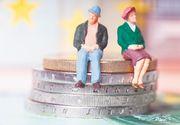 Proiect de lege ce ii vizeaza pe pensionari. Ar putea incasa a 13-a pensie. Cine ar putea beneficia de acest venit si de cand?