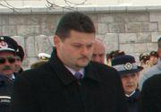 Cercetat penal, Rares Vaduva, seful serviciului de informatii al Ministerului de Interne, castiga 9000 de lei pe luna