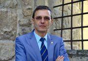 Rectorul Ioan Aurel Pop, care a desfiintat generatia Facebook, are castiguri colosale! Academicianul incaseaza 32.642 de lei pe luna, are economii de milioane de lei si doua case in Cluj