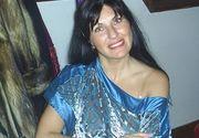 """S-au implinit 9 ani de la disparitia Elodiei Ghinescu. """"Am speranta ca macar un oscior din trupul ei sa-l gasim"""""""