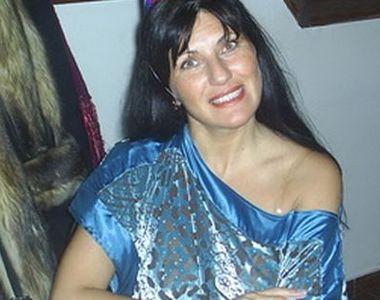 """S-au implinit 9 ani de la disparitia Elodiei Ghinescu. """"Am speranta ca macar un..."""