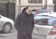 Dupa Gelu Oltean, un alt fost sef al DIPI, Nicolae Gheorghe a fost audiat la DNA