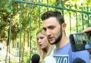 Soferul fugar găsit după o mobilizare impresionantă pe reţelele de socializare a ajuns in spatele gratiilor. Tanarul de 24 de ani a fost arestat