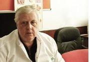 Doliu in medicina romaneasca! A murit prof dr Mihai Voiculescu, fostul sef al Clinicii de Medicina Interna-Nefrologie de la Fundeni. Povestea medicului care a salvat mii de vieti