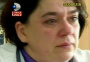 Ce s-a intamplat la Spitalul Judetean din Slobozia dupa ce Stirile Kanal D au prezentat imagini groaznice de acolo