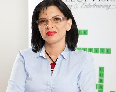"""De ce este România o ţară lipsită de spirit antreprenorial? """"Sistemul de..."""