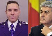 Mama poliţistului Bogdan Gigină: Astăzi noi nu pregătim tort, nici scutece pentru nepoţi, pregătim colivă şi colaci