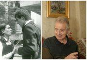 """Scriitorul George Şovu, scenaristul filmelor """"Declaraţie de dragoste"""" şi """"Liceenii"""", a murit la vârsta de 85 de ani"""