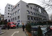 """Criza de la Spitalul Floreasca s-a încheiat: """"Au fost retrase toate demisiile depuse de medici şi asistenţi"""""""