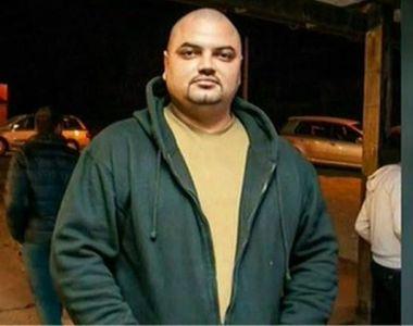 """Prietenul celui ucis intr-un bar din Neamt a vorbit despre macelul din local: """"Pe..."""