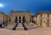 Asta este singura Universitate din Romania dedicata persoanelor cu varsta de peste 55 de ani. Unde este si ce poti studia