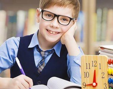 De ce documente ai nevoie pentru a-ti inscrie copilul la scoala sau la gradinita