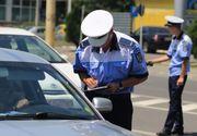 Un tanar doljean a fost prins conducand fara permis de sase ori in doua luni. Mai mult, este acuzat de omor si furt