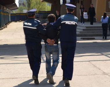 Medicul din Oradea, acuzat ca a ucis doua persoane in Ungaria, a fost prins la Cluj....