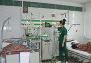 Dolj: Patru bacterii periculoase descoperite într-o secţie de Terapie Intensivă de la SJU Craiova. Secţia, închisă 11 zile după control