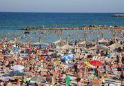 ANT: 1.100 de turişti au fost păgubiţi de o agenţie de turism. Valoarea contractelor ajunge la 460.000 euro