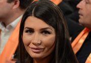 Cati bani castiga Elena Basescu? Surse din apropierea fetei fostului presedinte sustin ca, la divortul de Bogdan Ionescu, aceasta nu a vrut pensie alimentara