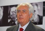 Lucian Boia: Cand Romania a intrat în Primul Razboi Mondial, a ales Transilvania, în detrimentul Basarabiei. Lucrul acesta trebuie spus