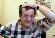 """Brokerul fugar Cristian Sima se ofera sa ajute DNA cu informatii: """"Vor cadea capete grele din politica. Romania ar putea recupera de la corupti 40 de miliarde de euro"""""""