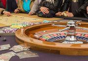 Ce propun parlamentarii la inceput de sesiune: cazinouri, restaurante si magazine in locuri speciale, scutite de taxe si impozite