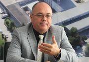 Care este cea mai mare spaga pe care a primit-o un director de spital din Romania? 1.3 milioane de euro...medicul a apelat la mai multe offshore-uri pentru a primi banii in siguranta