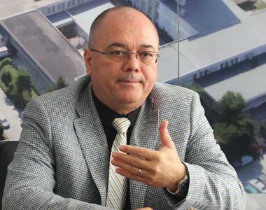 Care este cea mai mare spaga pe care a primit-o un director de spital din Romania? 1.3...