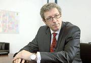 Speranta pentru pacientii cu hepatita B. Medicul Adrian Streinu Cercel spune ca boala cronica va putea fi vindecata. Cand se va intampla asta
