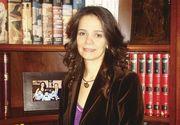 Vaduva miliardarului Iosif Constantin Dragan a blocat in instanta impartirea averii cu fiul nelegitim al sotului ei! Veronica Gusa se va judeca in Grecia pentru 150 de milioane de euro!