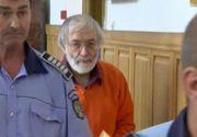 Gregorian Bivolaru, blocat in masina, la Curtea de Apel Cluj. Cum au rezolvat politistii problema