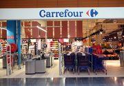 Carrefour angajează 700 de persoane. Ce posturi sunt scoase la bătaie