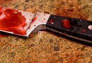 Roman injunghiat mortal pe o strada din Marea Britanie. Politia spune ca atacul a fost premeditat