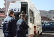 Un recidivist a fost retinut dupa ce a violat o fata de 11 ani. Incidentul s-a petrecut in localitatea Tusnad