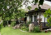 "Muzeul din Tarpesti, cea mai mare colectie personala din Romania. Un reportaj de exceptie marca ""Ati fost aici?"""