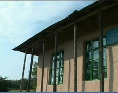 Localitatile din Romania unde scolile au peste 100 de ani vechime. Institutiile de...