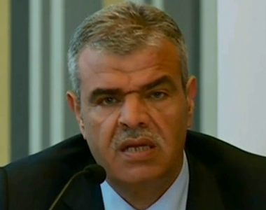 Zi emotionanta in Dobrogea pentru viceprim-ministrul Turciei! A venit sa inaugureze o...