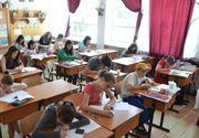 Panica in scoli. Sute de unitati de invatamant NU au aviz ISU, desi elevii mai au cateva zile pana la debutul anului scolar