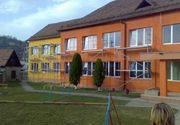 Republica Moldova a renovat 832 de institutii prescolare printr-un grant de 20 de miloane de euro oferit de Romania
