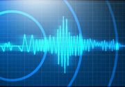 Un cutremur devastator de 6,1 pe Richter s-a produs astazi in Peru! Autoritatile sunt in alerta!
