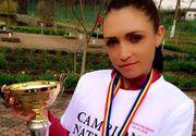"""O sportiva care a participat la Olimpiada este revoltata ca liderii Romaniei nu sunt interesati de sport: """"Decat sa merg sa dau mana cu Iohannis sau Ciolos mai bine ma antrenez"""""""