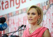 Primarul general al Capitalei, Gabriela Firea: E o fapta penala sa opresti gazele sau livrarea agentului termic