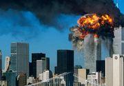 """Mircea Cartarescu, socat de atitudinea occidentalilor dupa atentatele de la 11 septembrie 2011: """"Asa le trebuie americanilor. Lumea e satula de aroganta lor de neamuri proaste"""""""