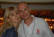 Parintii si fosta sotie a lui Bogdan Olteanu, audiati la DNA in dosarul in care fostul guvernator BNR este acuzat de luare de mita